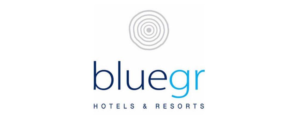 Και τα τρία ξενοδοχεία θέλει να ανοίξει ο όμιλος bluegr στον Άγιο Νικόλαο Λασιθίου