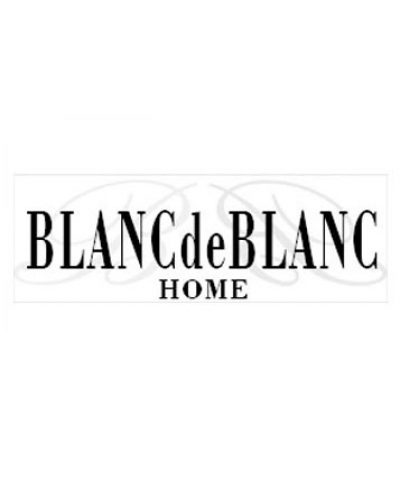 BLANCdeBLANC