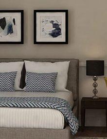 Classic by Athens Prime Hotels: Νέο boutique ξενοδοχείο στο κέντρο της Αθήνας