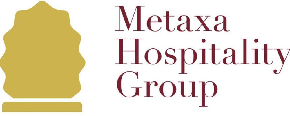 Ανοίγουν τον Ιούλιο τα ξενοδοχεία του Metaxa Hospitality Group