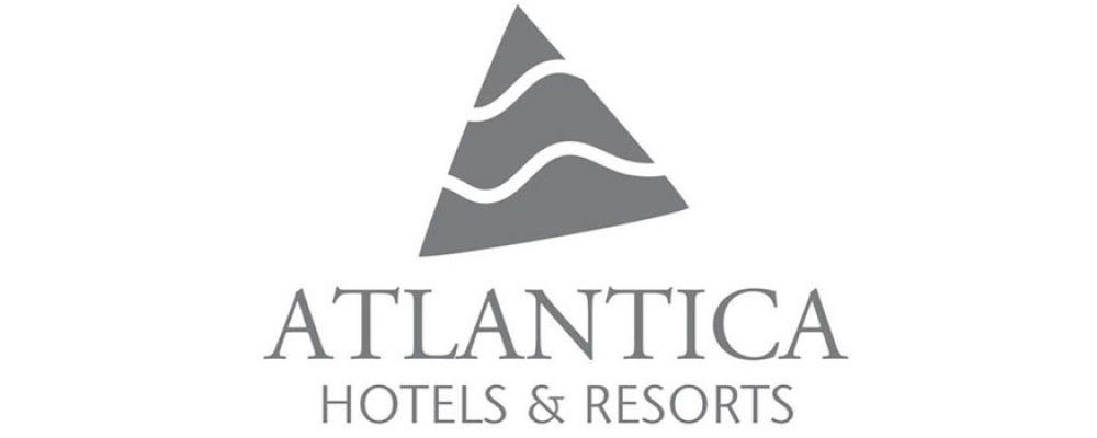 Ποια ξενοδοχεία του ομίλου Atlantica θα λειτουργήσουν από την 1η Ιουλίου