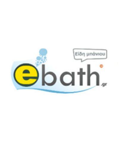 E-BATH.GR