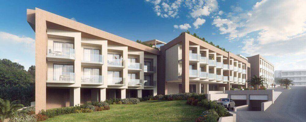 Minos Ambassador: Νέο 5άστερο ξενοδοχείο στο Ρέθυμνο